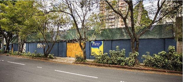 Colegio De La Academia - Imagen 5 - Visitanos!