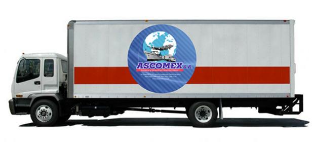 Ascomex, S.A. - Imagen 1 - Visitanos!