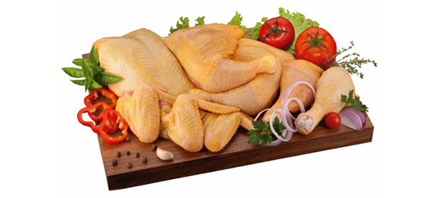 Abastecedora De Carnes Don Pollo - Imagen 1 - Visitanos!
