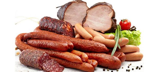Abastecedora De Carnes Don Pollo