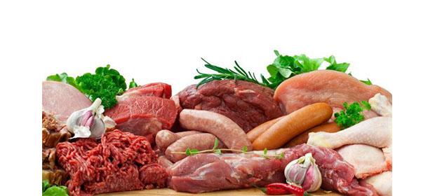 Abastecedora De Carnes Don Pollo - Imagen 5 - Visitanos!