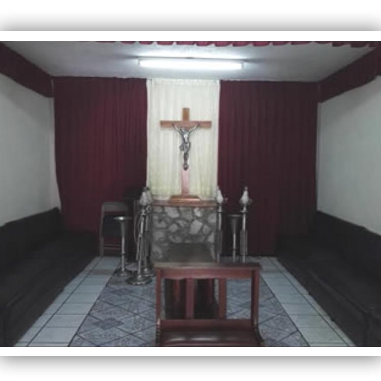 Funerales Y Capillas Inmaculada