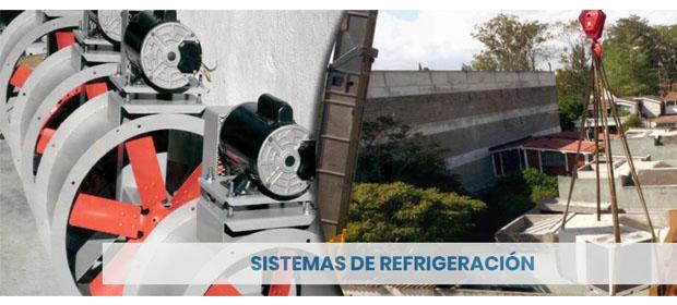 Climatizacion Controlada S.A. - Imagen 3 - Visitanos!