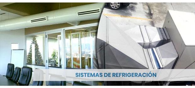 Climatizacion Controlada S.A.