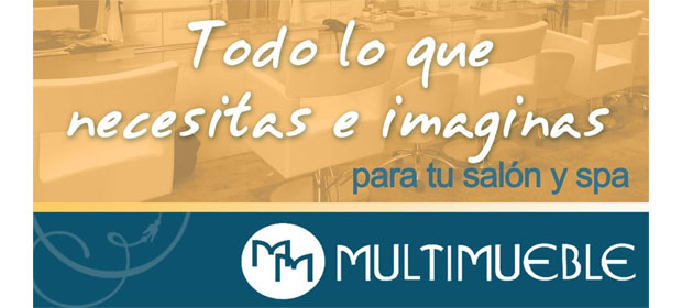 Multimueble