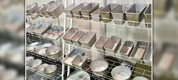 Abc Plastic - Imagen 4 - Visitanos!