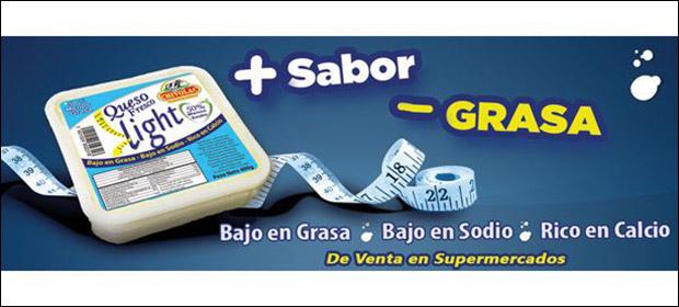Productos Lacteos Y Variedades Chivolac S.A.