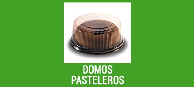 Graco Pack De Centroamerica S.A.