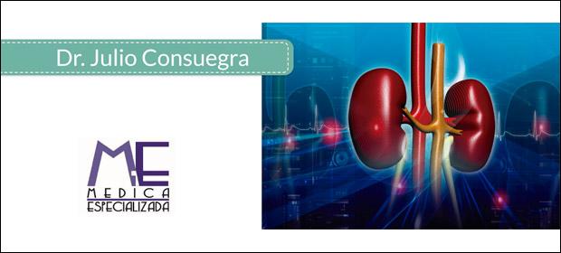 Dr. Julio Consuegra Y Dra. Isabel Estrada - Imagen 4 - Visitanos!