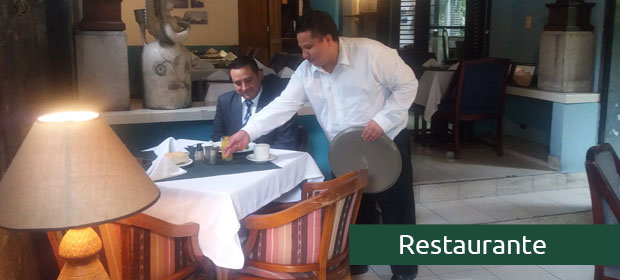 Apart Hotel Suites Reforma