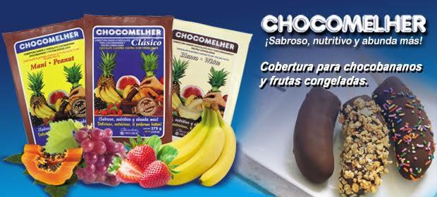 Codico Corp, S.A.