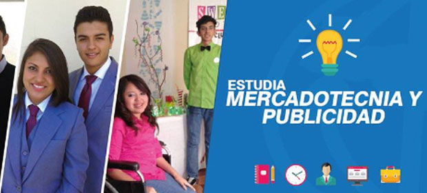 Colegio Inst. Centroamericano De Mercadotecnia Y Publicidad
