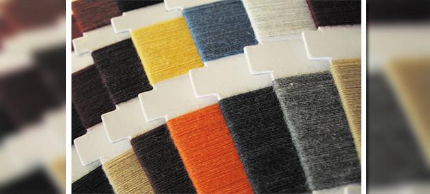 Adler Textiles