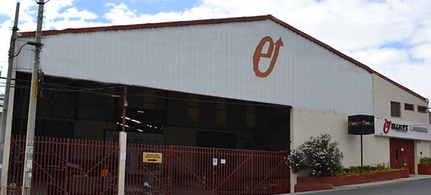 Elliott Turbocharger Guatemala, S.A. - Imagen 1 - Visitanos!