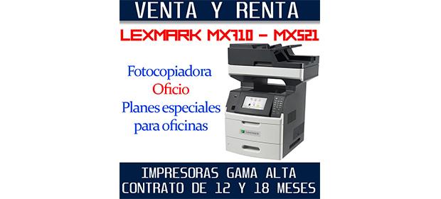 Computer Depot De Guatemala, S.A