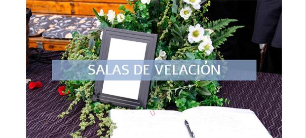 Funerales De León Cadenas