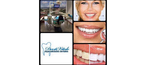 Dr. Luis Francisco Grisolia / Denti Vitale - Imagen 3 - Visitanos!