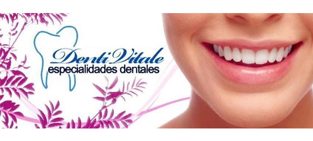 Dr. Luis Francisco Grisolia / Denti Vitale - Imagen 5 - Visitanos!