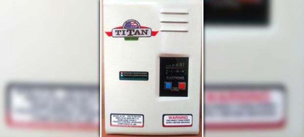 Calentadores Titán - Imagen 3 - Visitanos!