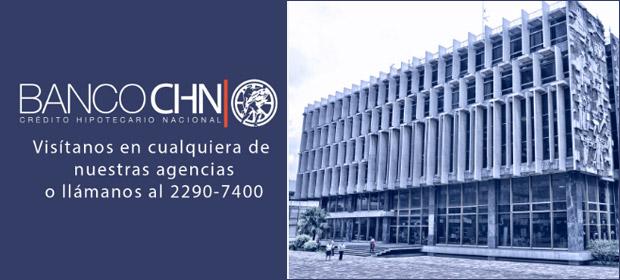 Banco Chn De Guatemala - Imagen 1 - Visitanos!