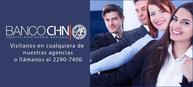 Banco Chn De Guatemala - Imagen 2 - Visitanos!