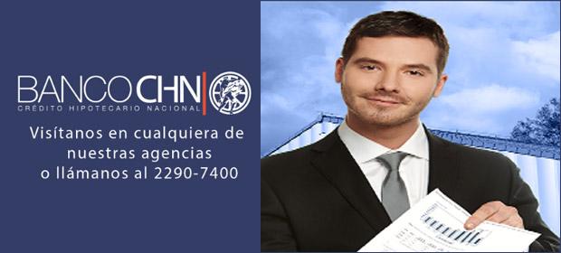 Banco Chn De Guatemala - Imagen 3 - Visitanos!