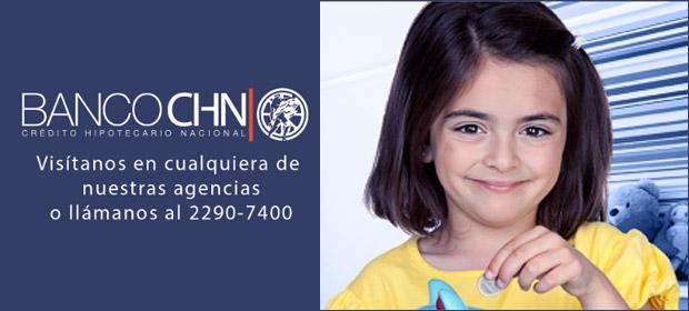 Banco Chn De Guatemala