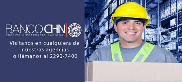 Banco Chn De Guatemala - Imagen 5 - Visitanos!
