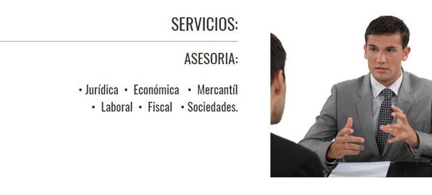 Alfredo Viale & Asociados