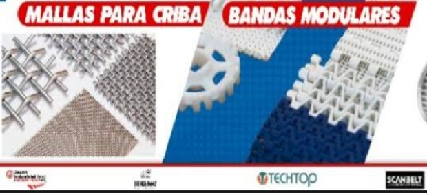 Servica Industrial, S.A.