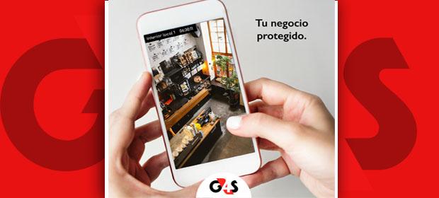 G4S Wackenhut Electrónica - Imagen 4 - Visitanos!