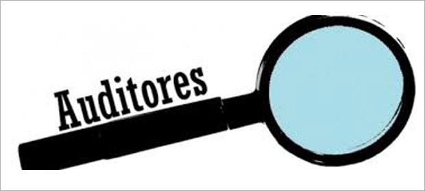 Perez Amado Contadores Y Consultores
