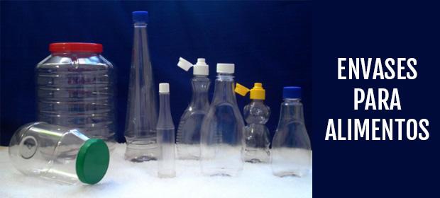 Plastimax / Plásticos Máximos