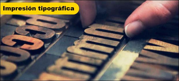 Printeffectos - Imagen 5 - Visitanos!