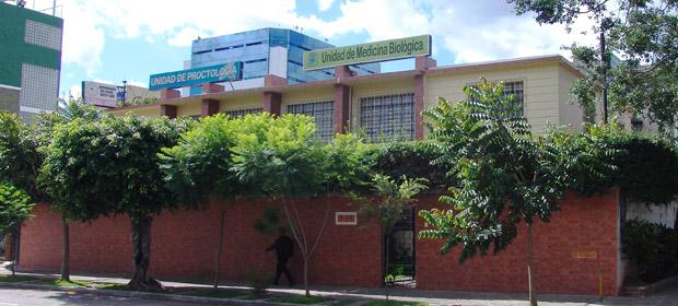 Dr. Eduardo García Escobar - Imagen 1 - Visitanos!