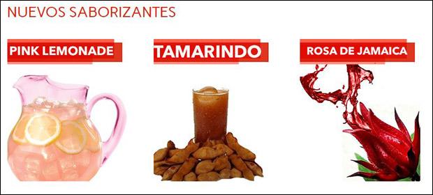 Sabores Cosco De Guatemala S.A.