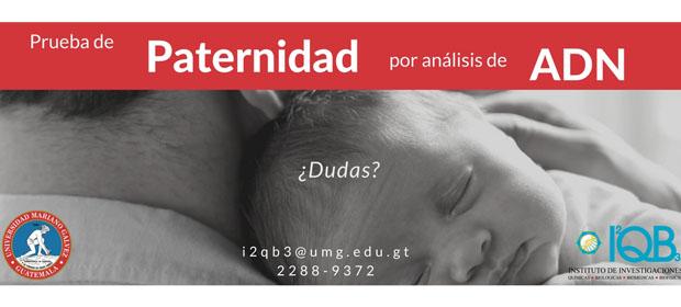 Universidad Marina Gálvez De Guatemala - Imagen 5 - Visitanos!