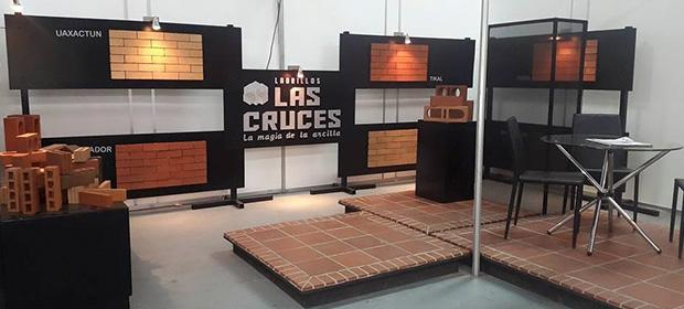 Ladrillos Las Cruces