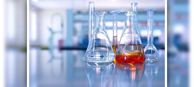 Química Técnica - Imagen 1 - Visitanos!
