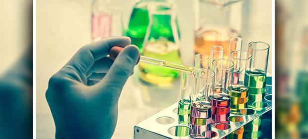 Química Técnica - Imagen 2 - Visitanos!