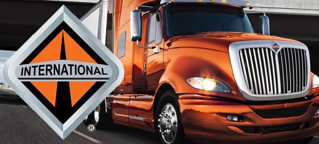 Sermerca / Rpto.San Jose / Tikal Motors / Tikal Servs