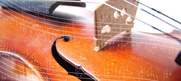 Orquestas De Guatemala Raudales - Imagen 1 - Visitanos!