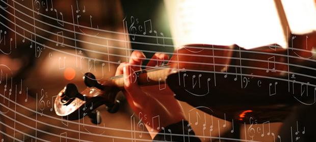 Orquestas De Guatemala Raudales - Imagen 2 - Visitanos!