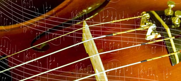 Orquestas De Guatemala Raudales - Imagen 4 - Visitanos!
