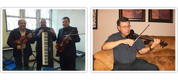 Orquestas De Guatemala Raudales - Imagen 5 - Visitanos!