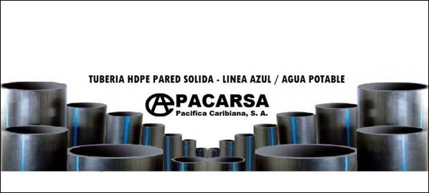 Pacifica Caribiana, S.A.