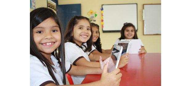 Liceo Secretarial Bilingue - Imagen 1 - Visitanos!