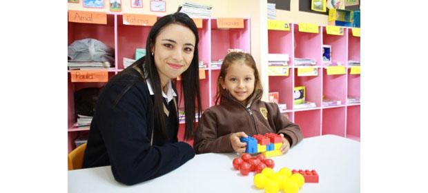 Liceo Secretarial Bilingue - Imagen 2 - Visitanos!