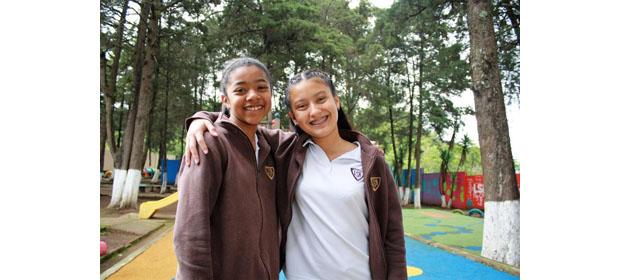 Liceo Secretarial Bilingue - Imagen 3 - Visitanos!