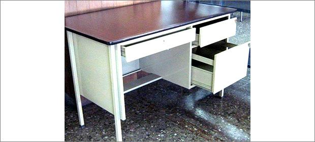 Muebles Argueta